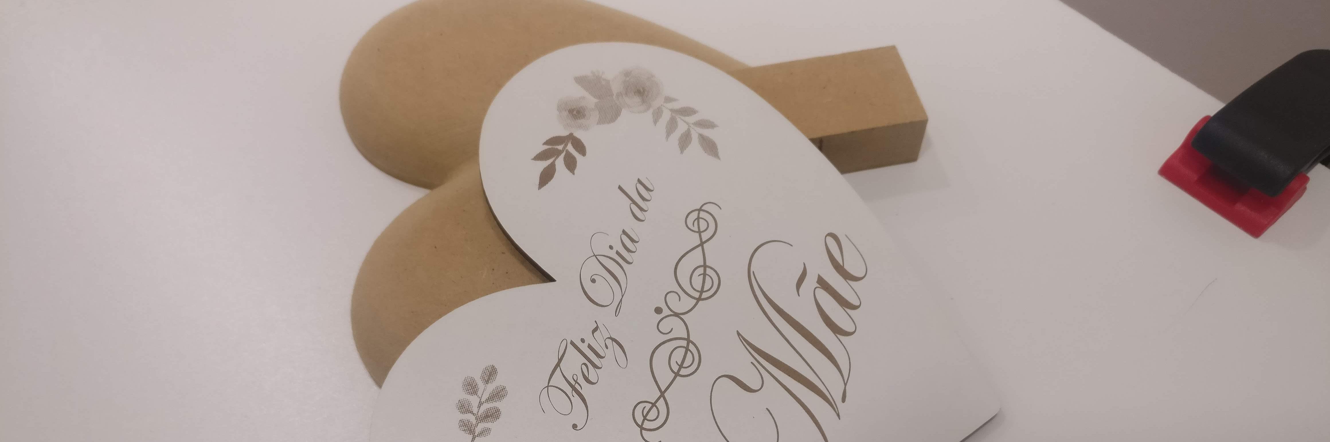 Diana Crafts & Co. VII