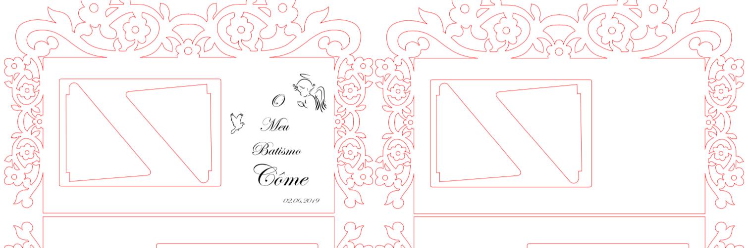 Diana Crafts & Co. VIII
